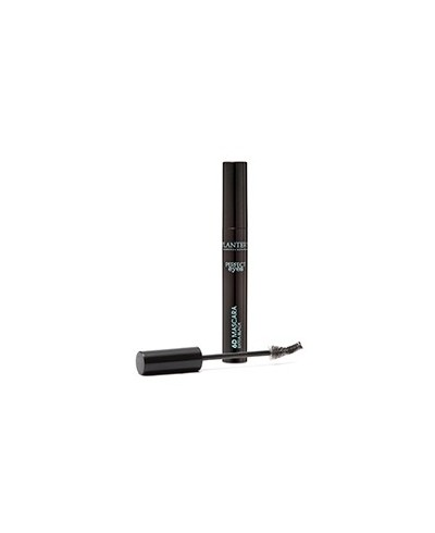 Perfect Eyes 6D Mascara Extra Black