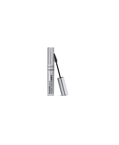 Acido Ialuronico Mascara PowerLash Nero